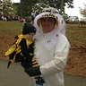 Photo #8 - The Bee Keeper