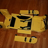 Photo #8 - Bumblebee Transformer