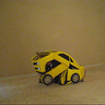 Photo #3 - Bumblebee Transformer