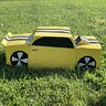 Photo #2 - Bumblebee Transformers