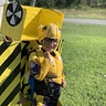 Photo #4 - Bumblebee Transformers