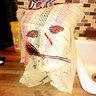 Photo #4 - Burlap Massacre