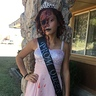 Photo #1 - Burned Prom Queen