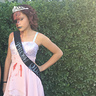 Photo #2 - Burned Prom Queen