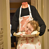Photo #1 - Headless butcher