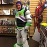 Photo #3 - Buzz Lightyear