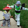 Photo #1 - To infinity and beyond!!!!