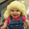 Photo #2 - Cabbage Patch