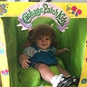 Photo #1 - Cabbage Patch Baby