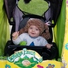 Photo #2 - Cabbage Patch Baby