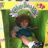 Photo #3 - Cabbage Patch Baby
