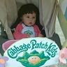 Photo #1 - My Cabbage Patch Baby