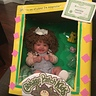 Photo #1 - Cabbage Patch Cutie!