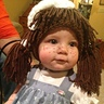 Photo #4 - Cabbage Patch Doll