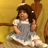Photo #5 - Cabbage Patch Doll