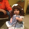 Photo #6 - Cabbage Patch Doll