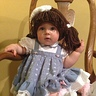 Photo #7 - Cabbage Patch Doll