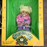 Photo #1 - My real life cabbage patch granddaughter