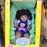 Photo #1 - Sofia the Cabbage Patch Doll