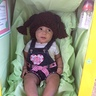Photo #3 - Cabbage Patch Doll