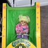 Photo #2 - Cabbage Patch Doll
