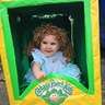 Photo #1 - Straight from the Cabbage Patch