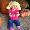 Photo #3 - Cabbage Patch Doll Baby