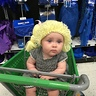 Photo #7 - Cabbage Patch Doll Baby