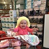 Photo #8 - Cabbage Patch Doll Baby