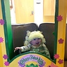 Photo #2 - Cabbage Patch Doll Chelsea