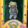 Photo #1 - Cabbage Patch Doll Chelsea