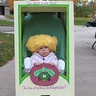 Photo #2 - Cabbage Patch Kid