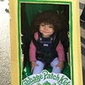 Photo #1 - Cabbage Patch Kid (in box)