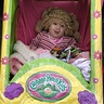 Photo #1 - Cabbage Patch Kid