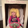 Photo #1 - Cabbage Patch Kid in the Package