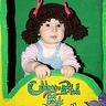 Photo #1 - Cabbage Patch Kid - Grace