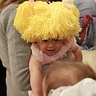 Photo #4 - Cabbage Patch Kid