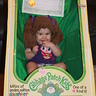 Photo #1 - Cabbage Patch Kendall
