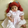 Photo #1 - Ella the Cabbage Patch Kid