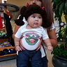 Photo #5 - Cabbage Patch Kid