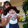 Photo #6 - Cabbage Patch Kid