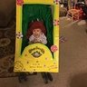 Photo #2 - Cabbage Patch Kid mint in box!