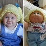 Photo #3 - Cabbage Patch Kid