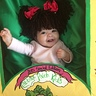 Photo #1 - Cabbage Patch Kids