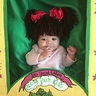 Photo #2 - Cabbage Patch Kids