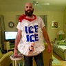 Photo #4 - The Bag of Ice