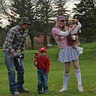 Photo #1 - Caddyshack Family