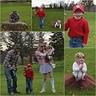 Photo #2 - Caddyshack Family