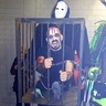 Photo #1 - Caged Demon