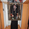 Photo #5 - Caged Demon